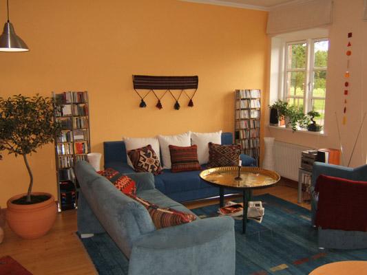 Feng Shui Wohnzimmer Einrichten. Wohnung Planen Online Everyday Feng ...